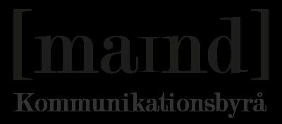 Maind kommunikation