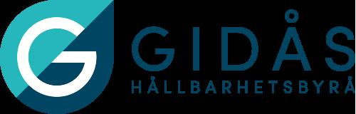 GIDAS_logo_Swetagline_horizontal